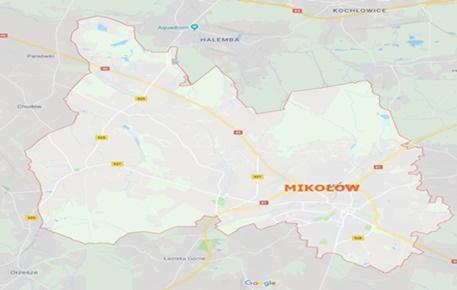 Udrażnianie pionów Mikołów, studzienek, szamb tel. 502-220-475